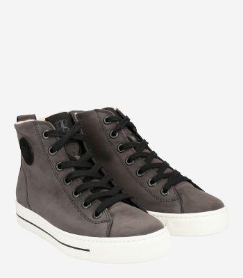 Paul Green Women's shoes 5079-009