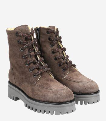 Lüke Schuhe Women's shoes LUANA