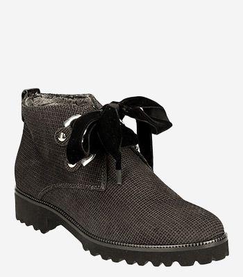 Maripé Women's shoes 27289-Polar