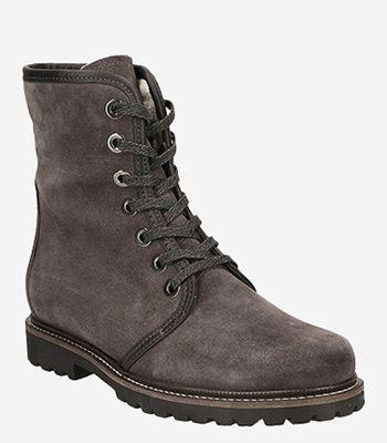 Dirndl+Bua Women's shoes 1057.02