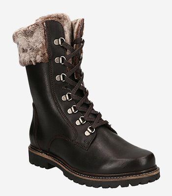 Dirndl+Bua Women's shoes 1052.01