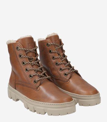 Paul Green Women's shoes 9963-019