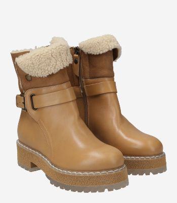 AGL - Attilio Giusti Leombruni Women's shoes D716514 SHEIDI BOOTIE