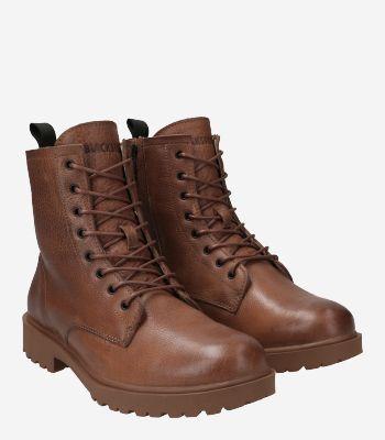 Blackstone Women's shoes WL02
