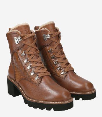 Paul Green Women's shoes 9922-009