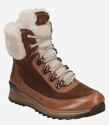 Ara Women's shoes 24505-06