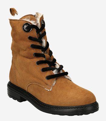 Lüke Schuhe Women's shoes P501