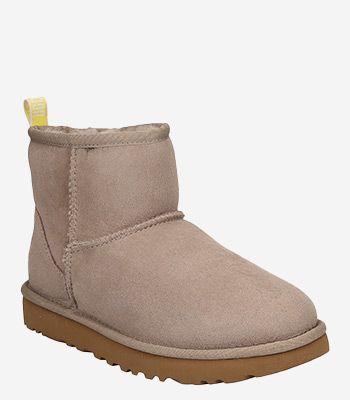 UGG australia Women's shoes ONLY CLASSIC MINI II