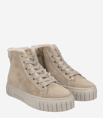 Kennel & Schmenger Women's shoes 27850 SUN