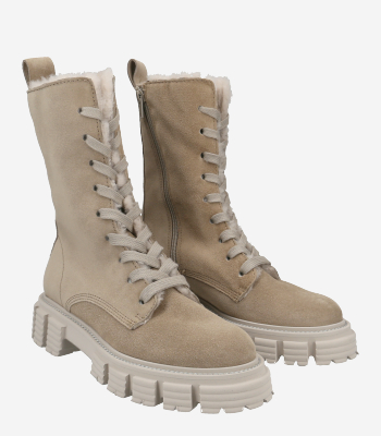 Kennel & Schmenger Women's shoes 35660 SPICE