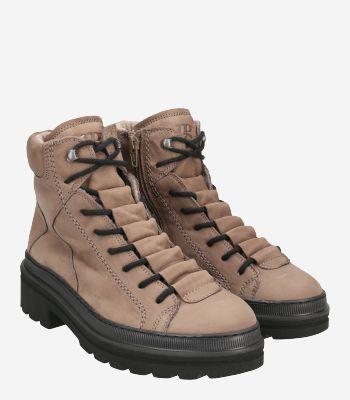 Paul Green Women's shoes 9973-029