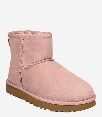 UGG australia Women's shoes PCRY CLASSIC MINI II