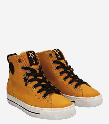 Paul Green Women's shoes 4842-007