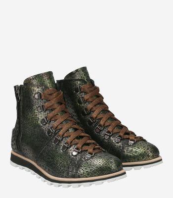 Lorenzi Women's shoes 12848