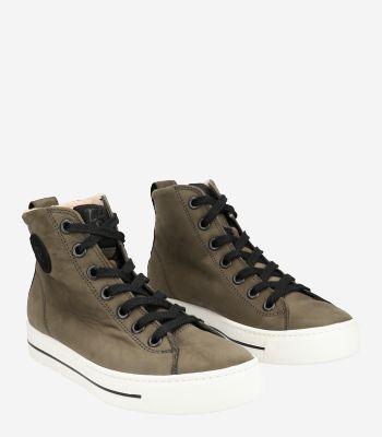 Paul Green Women's shoes 5079-029