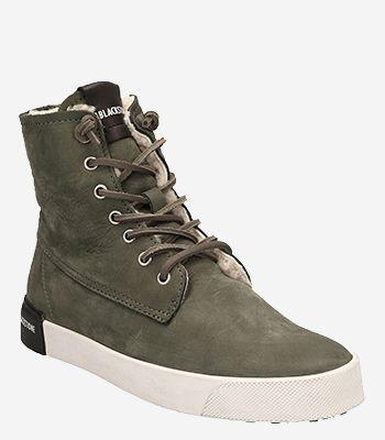 Blackstone Women's shoes QL41