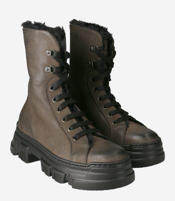 NoClaim Women's shoes A42-03M