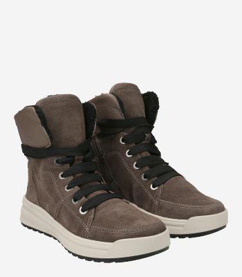 Ara Women's shoes 19705-66 ASPEN-ST