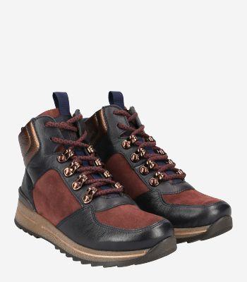 Ara Women's shoes 24547-65 OSAKA-SPORT