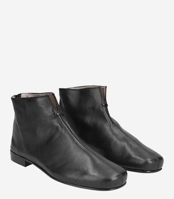 La Cabala Women's shoes L825502SCSOFTY0000