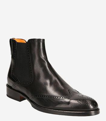 Lüke Schuhe Women's shoes 190