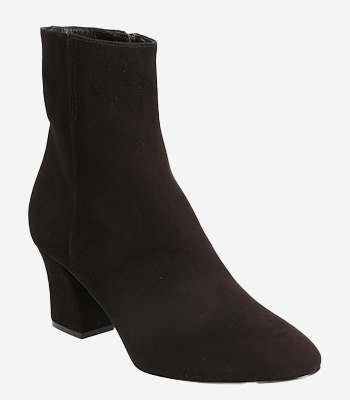 Guglielmo Rotta Women's shoes 1844S