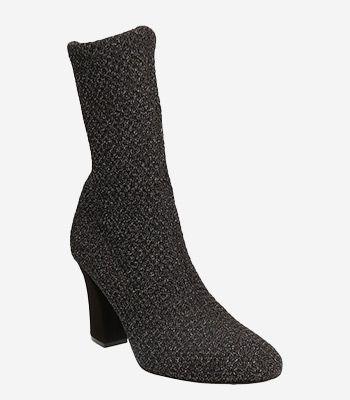 Guglielmo Rotta Women's shoes 1836E