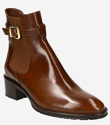 Trumans Women's shoes 8023 408
