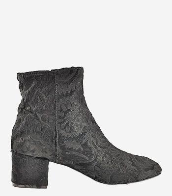 AGL - Attilio Giusti Leombruni Women's shoes D142504