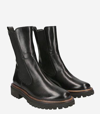Paul Green Women's shoes 9836-007