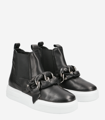 Kennel & Schmenger Women's shoes 17710 PRO