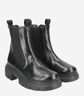 Paul Green Women's shoes 9894-019
