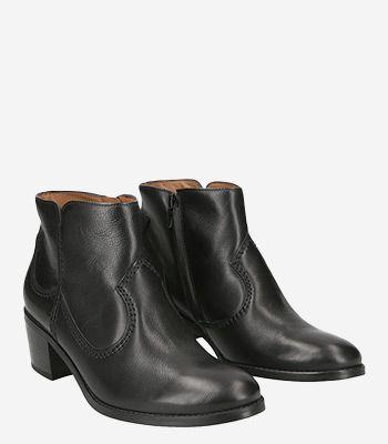Paul Green Women's shoes 9718-047