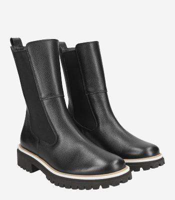 Paul Green Women's shoes 9892-009
