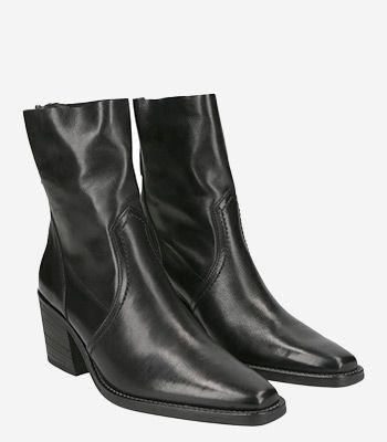 Paul Green Women's shoes 9803-019