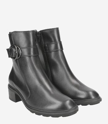 Paul Green Women's shoes 9930-019