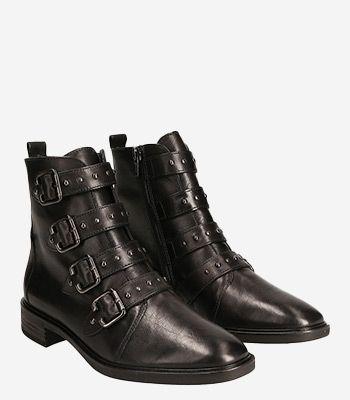 Paul Green Women's shoes 9396-003