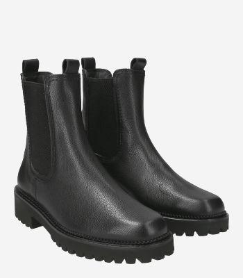 Paul Green Women's shoes 9948-009