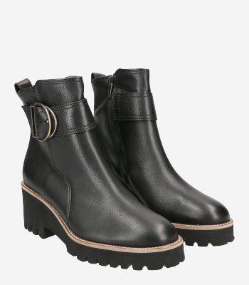Paul Green Women's shoes 9763-099