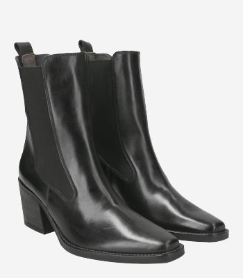 Paul Green Women's shoes 9935-029