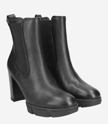Paul Green Women's shoes 9943-009
