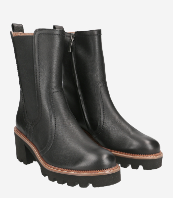 Paul Green Women's shoes 9908-049