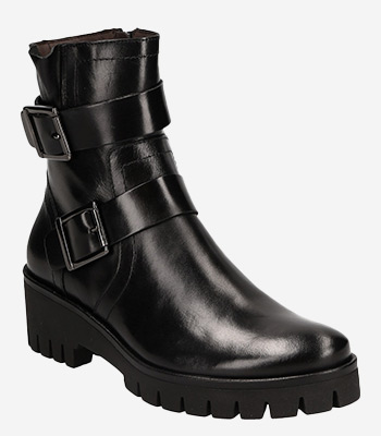Perlato Women's shoes 11212
