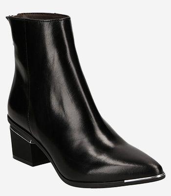 Perlato Women's shoes 11262