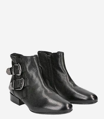 Donna Carolina Women's shoes 34.743.011