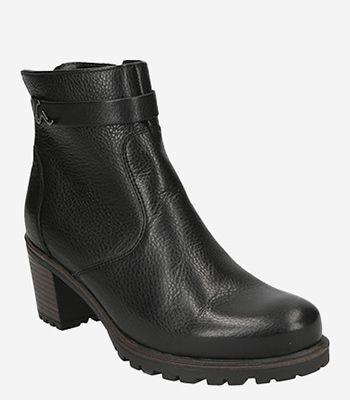 Ara Women's shoes 47357-61