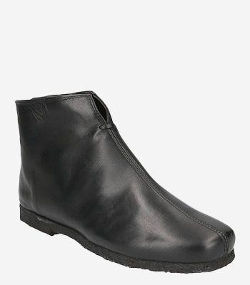 La Cabala Women's shoes L825502CPSOFTY0000