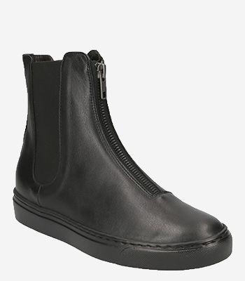 La Cabala Women's shoes L925542CJSOFTY0000