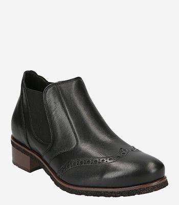 Lloyd Women's shoes 10-923-00