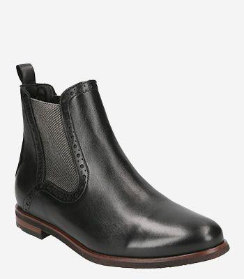 Lloyd Women's shoes 20-229-00